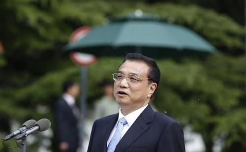Megnyílt az első Nemzetközi Turisztikai Fejlesztési Konferencia Pekingben